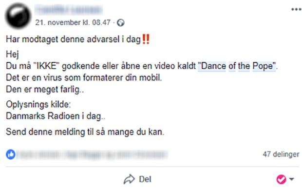hvordan man finder en pige værd at danse