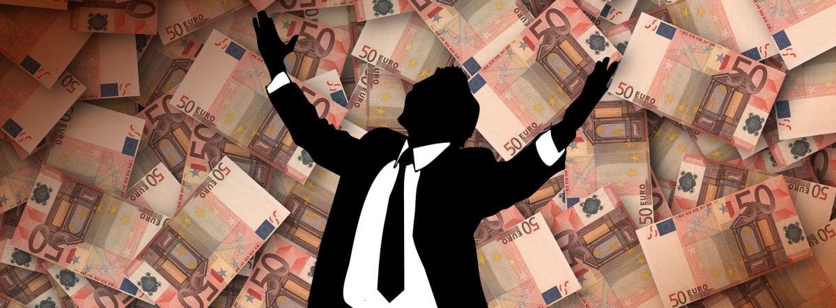 hvad er græsk sex veksle euro til danske kroner