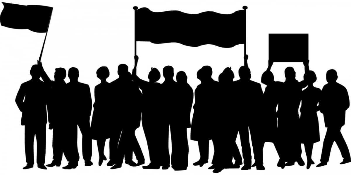 danskerne er verdensf�rende i smag for politik videnbankdanskerne er verdensf�rende i smag for politik