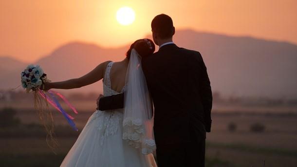 Hvad laver kamp i ægteskab